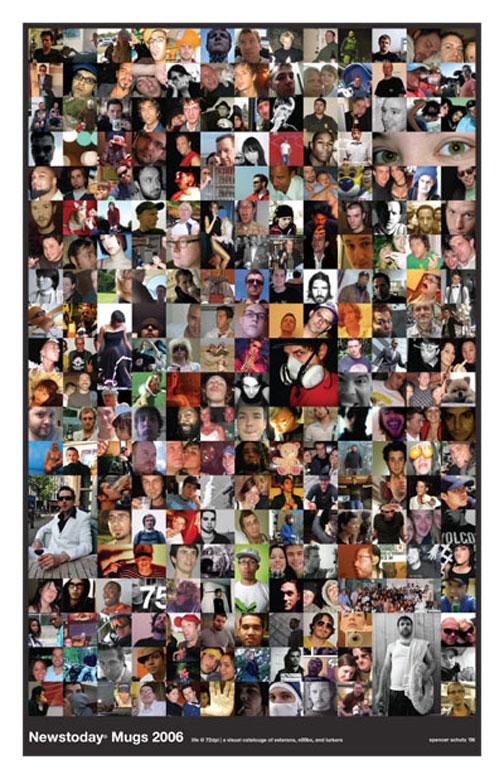 http://www.spencerschutz.com/images/mugs_3.jpg